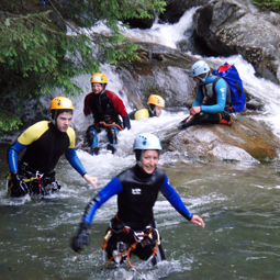 Alternatively Head To The Spanish Pyrenees For An Adventure In Heart Of Mountains Stunning Landscape And Fantastic Variety Activities Make